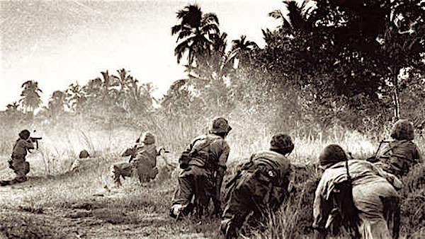 https://oorlogsverhalen.com/media/uploads/image/Politionele-acties-1.jpg
