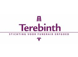 Stichting-Terebinth_2016-01 kopie