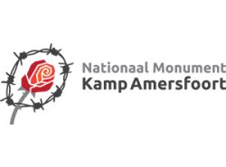 Nationaal Monument Kamp Amersfoort